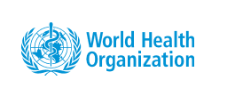 WHO – World Health Organization